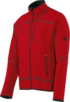 Mammut Phase Jacket Men Inferno