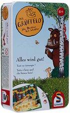 Schmidt Spiele Grüffelo - Alles wird gut
