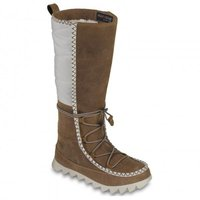 The North Face Women's Sisque Tall Boots