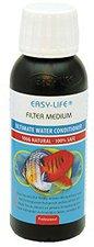 Easy Life flüssiges Filtermedium (100 ml)