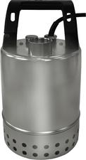 Zehnder Pumpen E-ZW 50-2 (12829)