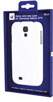 V7 Metro Schutzhülle weiß (Samsung Galaxy S4)