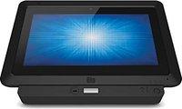 Elo Touchsystems Tablet (E489570)
