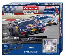 Carrera DTM Rivals (30165)