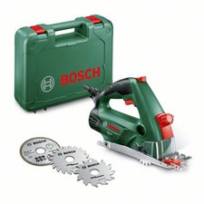 Bosch PKS 16 Multi Mini-Handkreissäge