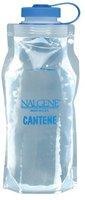 Nalgene Nunc Faltflasche