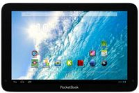 Pocketbook SurfPad 3 10.1 grau