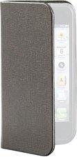 Verbatim Folio Pocket braun (iPhone 5/5S)