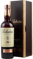 Ballantines 30 Years 0,7l 40%
