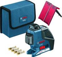Bosch GLL 3-80 P Professional (0 601 063 300)
