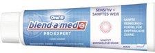 blend-a-med Pro-Expert Sensitive & Sanftes Weiß (75 ml)