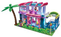 Character Options Lite Brix Lite Up Mansion
