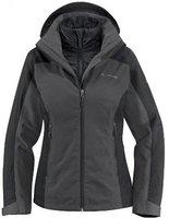 Vaude Women's Nikka 3in1 Jacket