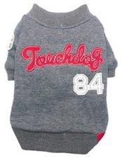 Karlie Touchdog College Jacke (26 cm)