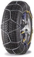 Michelin Extrem Grip Automatic - 67