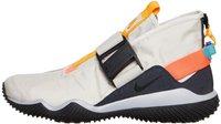 Nike JR Mercurial Vapor IX CR FG Galaxy