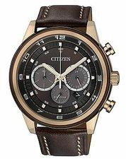Citizen Eco-Drive (CA4037-01W)