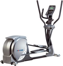 Sport Thieme Crosstrainer ST 500