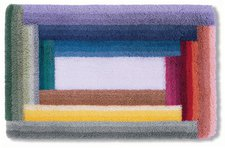Batex Brillant (63 x 105 cm)