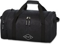 Dakine Girls EQ Bag Small medallion