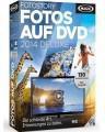 Magix Fotos auf DVD 2014 deluxe (DE) (Win)
