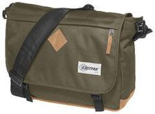 Eastpak Delegate into the out khaki
