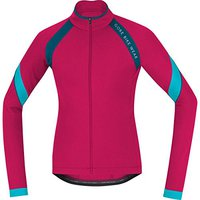 Gore Power 2.0 Thermo Damen Jersey