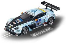 Carrera Evolution - Aston Martin V12 Vantage GT3 Young Driver No.007 (27447)