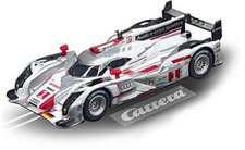 Carrera Evolution - Audi R18 e-tron Quattro No.1 (27425)