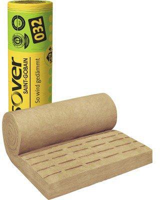 Isover Integra ZKF-1 WLG-032 (240 mm)