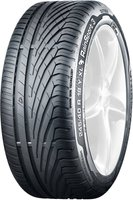 Uniroyal Rainsport 3 235/55 R17 99V
