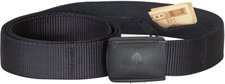 Eagle Creek All Terrain Money Belt black