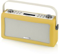 View Quest Hepburn Portable Bluetooth Speaker