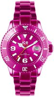 Ice Watch Ice-Alu Pink (AL.PK.U.A.12)