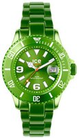 Ice Watch Ice-Alu Green (AL.GN.U.A.12)