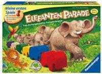 Ravensburger Elefantenparade