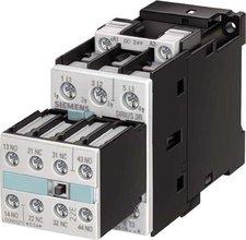 Siemens 3RT1025-1BB44-0AA1
