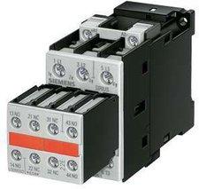 Siemens 3RT1026-1BB44-3MA0