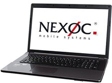 Nexoc M731