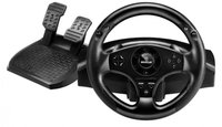 Thrustmaster T80 DriveClub Edition