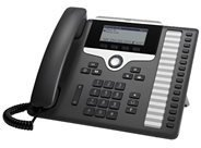 Cisco Systems IP Phone 7861