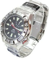 ORIENT WATCHES SEL03001B0