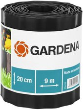 Gardena 00534-20 Beeteinfassung 20 cm