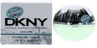 DKNY Be Delicious Rio Eau de Parfum (50 ml)