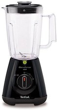 Tefal BL305840 Blendforce