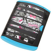 Mattel Monster High Password Journal 8