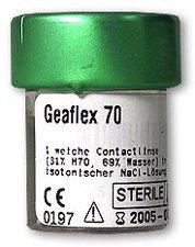 Wöhlk Geaflex 70 -12,50 (1 Stk.)