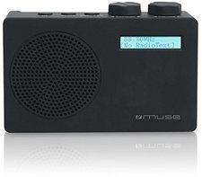 Muse M-100 D