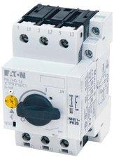 Eaton PKZM0-25/NHI11