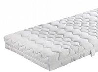Hukla Sunshine 18 180x200 cm